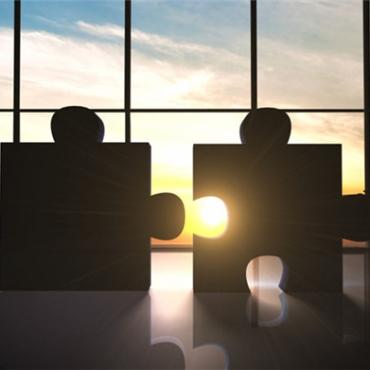 亚马逊海外购和网易考拉的合作,是否会同步布局线下?
