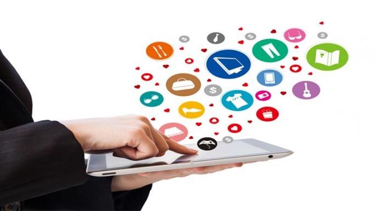 跨境电商如何用好社交媒体营销