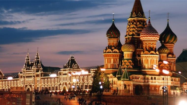 速卖通与俄罗斯社交APP VKontakte合作深耕社交电商