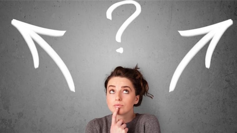 什么是Wish ProductBoost循环更新活动,如何设置?