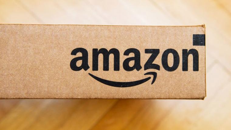 如何在亚马逊北美站从懵懂小白到品类Best Seller?