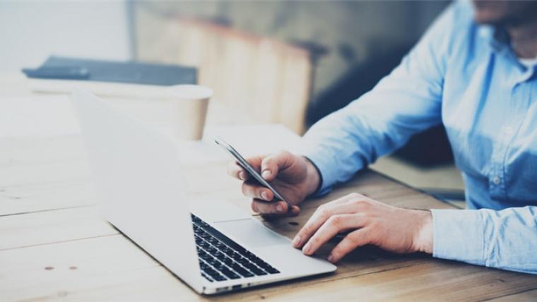 跨境电商B2B–Amazon Business 火热招商!
