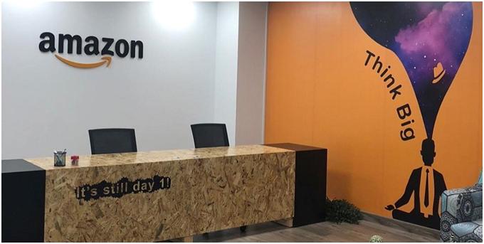 重磅!亚马逊阿联酋站即将正式取代Souq,新卖家中心已推出