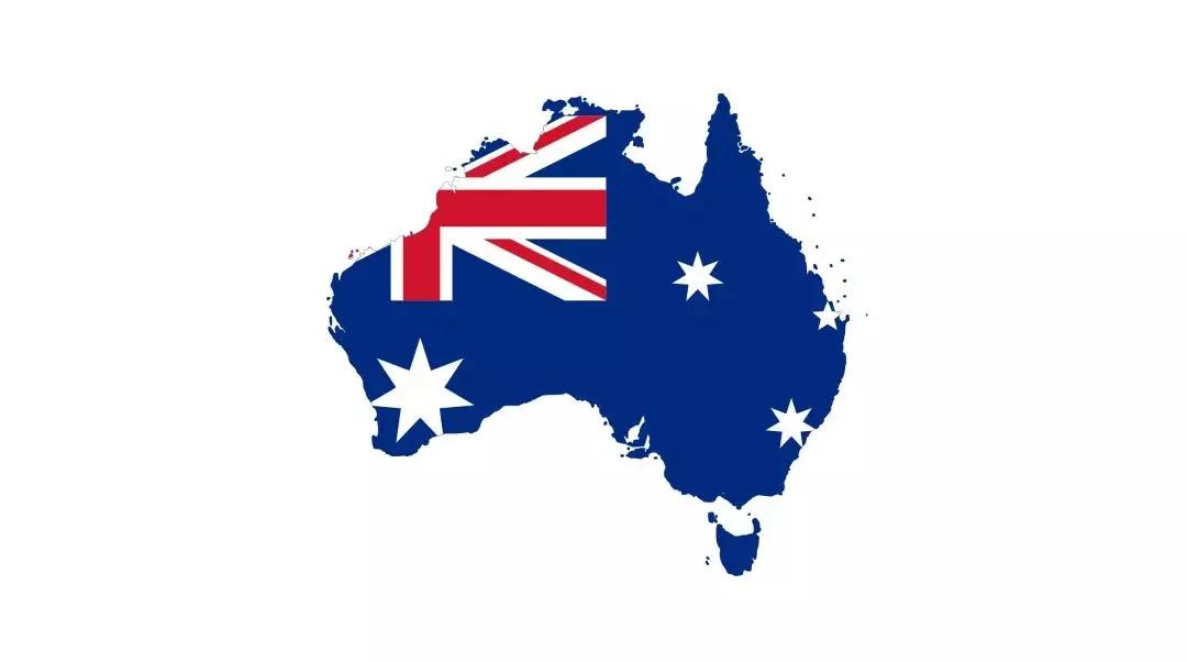 Wish:澳大利亚3C电子、兴趣爱好、家居用品及汽车配件市场大有机会!