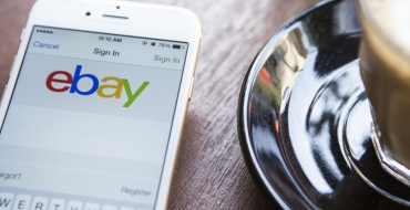 eBay卖家必看的8大YouTube频道!