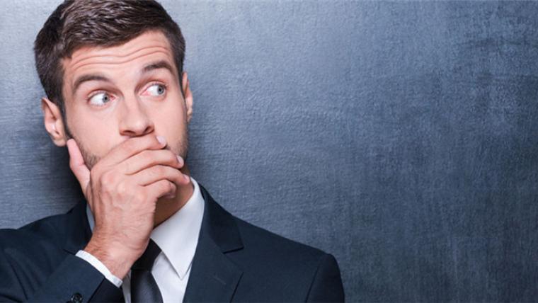 """亚马逊再推""""防跟卖""""计划,4000美金的申诉费会有市场吗?"""