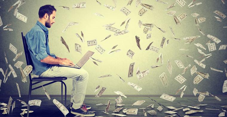亚马逊卖家账号申诉&绩效需注意的点!
