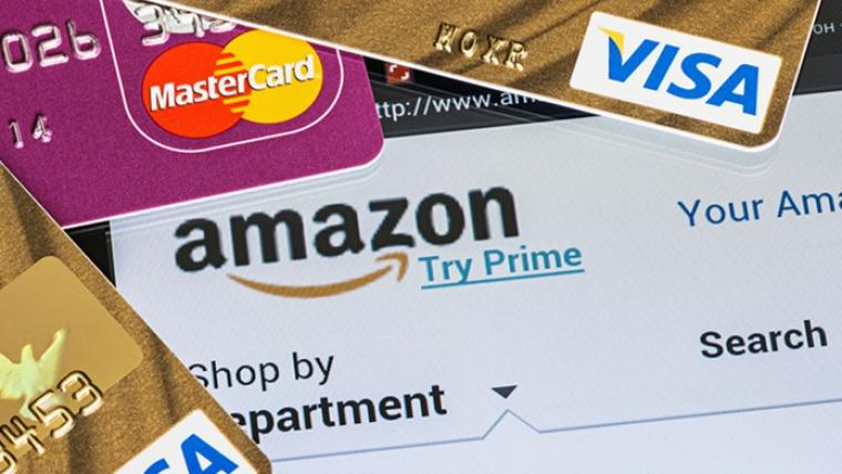 亚马逊店铺注册注意事项和如何运营店铺?