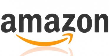 亚马逊电商平台上无货源店群模式该怎么运营?