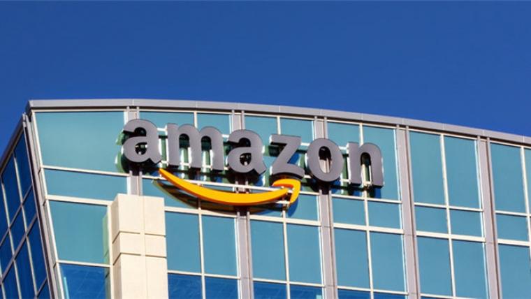 亚马逊虚假五星好评泛滥,不知名品牌借机霸占热搜产品榜