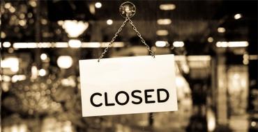 昨夜,亚马逊德国站一大批卖家账号被关