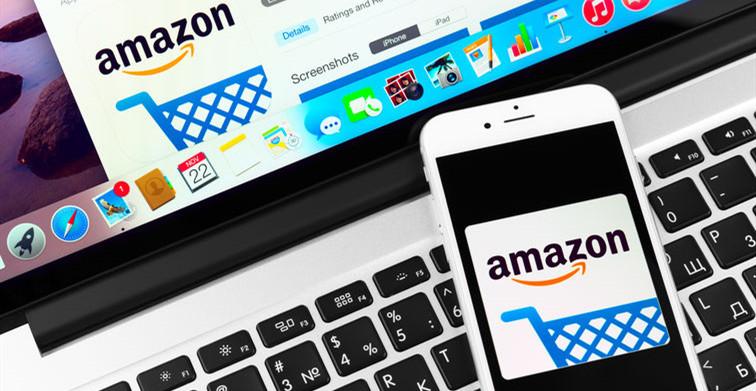 Amazon Business欧洲卖家如何开通VCS功能讲解