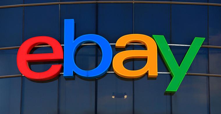 eBay提升曝光量和销量的刊登规则,了解一下