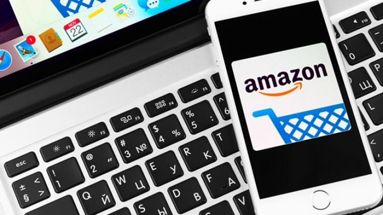 亚马逊为何会出现金额为0的订单?