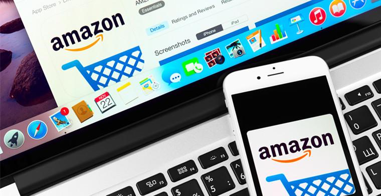 亚马逊卖家跟卖自己的listing操作指南介绍