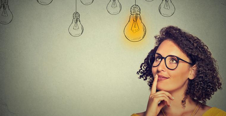 亚马逊发明家是什么?