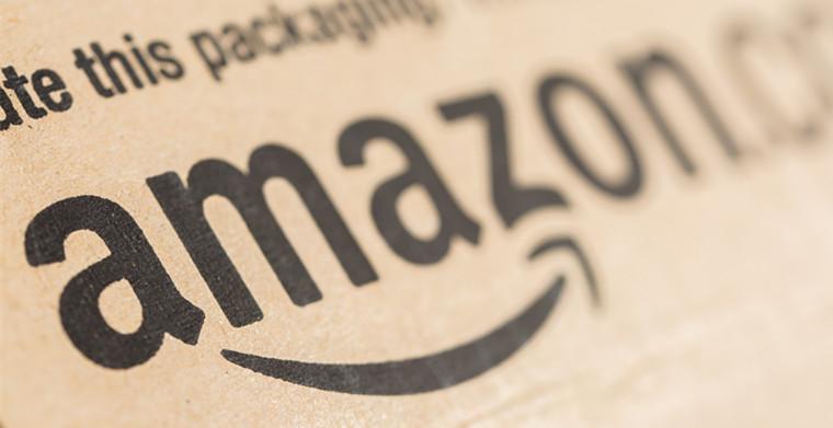 亚马逊品牌旗舰店如何创建?