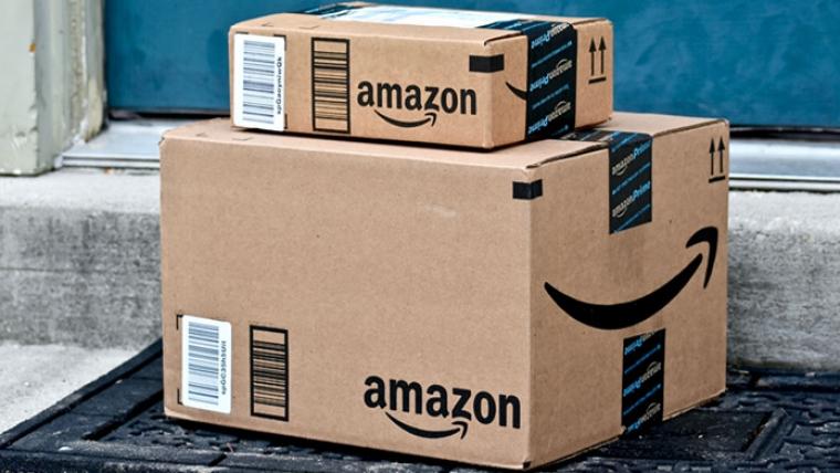 亚马逊增值税交易报告下载流程一览。