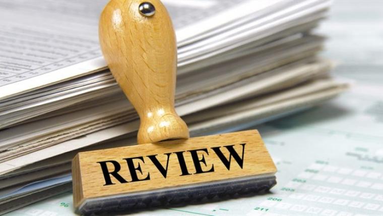亚马逊如何获取更多review?