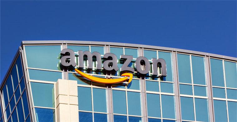 亚马逊已提高对危险品的储存费用