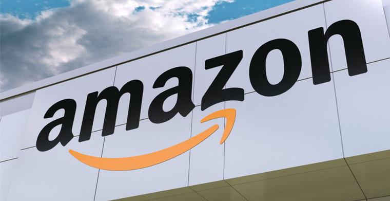 亚马逊无货源模式的核心操作是什么