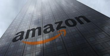 传亚马逊将收购广告技术公司Sizmek,叫板广告霸主谷歌