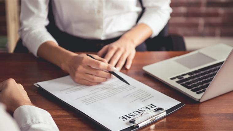 符合5种规定及要求,才能在eBay德国站点刊登及销售电子烟以及电子烟相关配件
