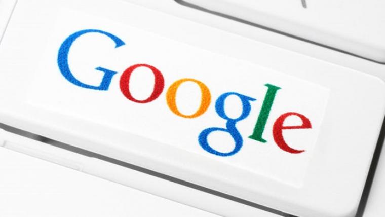 贸易战下Google强势发展电商