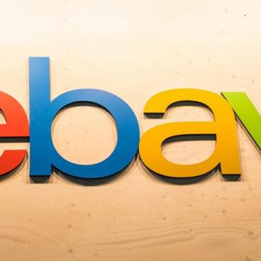 eBay在澳洲市场的地位难撼动!