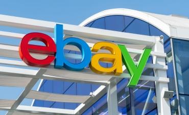 eBay高层人事变动,首席技术官将于5月17日卸任