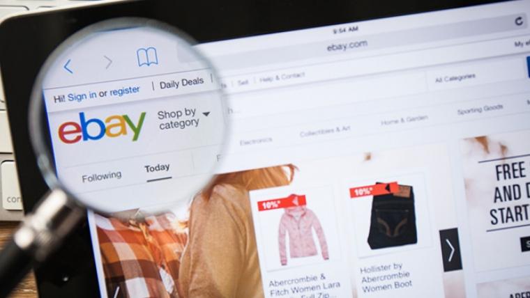 eBay2019春季卖家政策更新来了