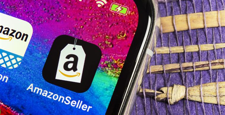 上线两年后,亚马逊关闭了其发现购物功能Amazon Spark