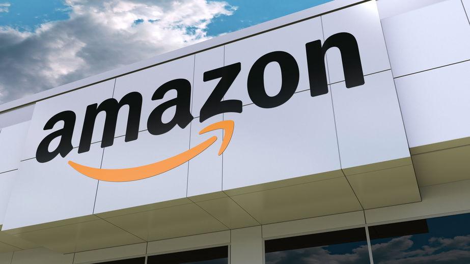 亚马逊欧洲站新推出的产品安全法ProdSG是啥?
