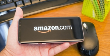 亚马逊美国在线市场份额预计将从47%降至37.7%