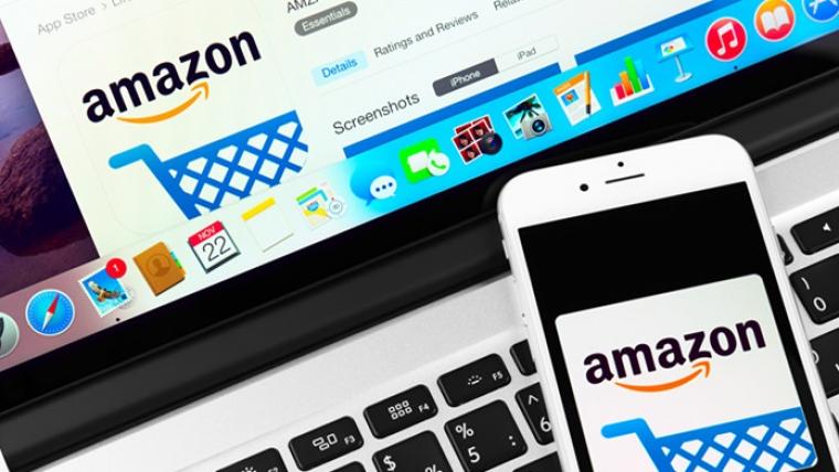 亚马逊ACoS,卖家做到多少值是最好的?