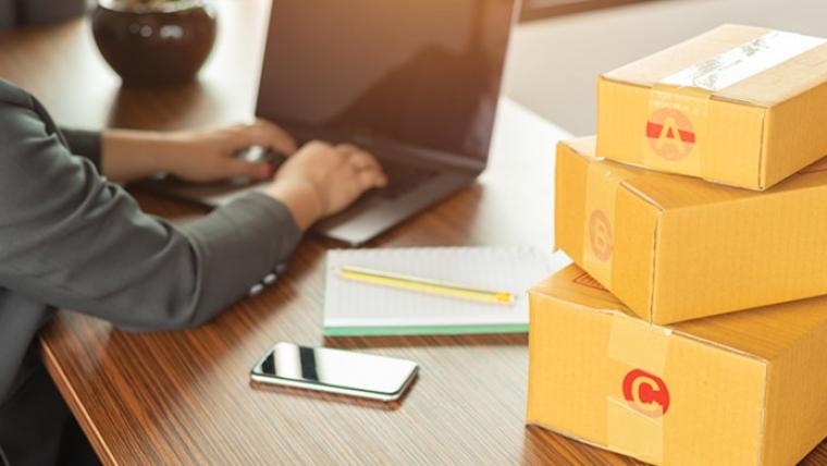 可以注册多个不同跨境平台账号来运营吗?