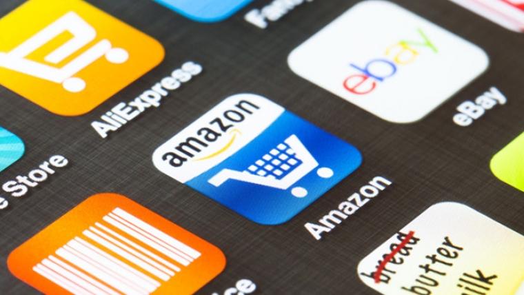 对亚马逊Review内容存疑,如何进行申诉?