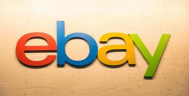 eBay开发者明星奖花落谁家?