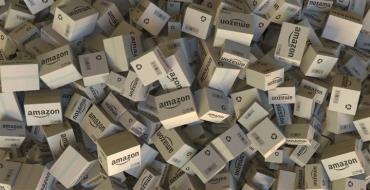 亚马逊卖家需要警惕FBA捐赠项目的税务问题
