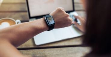 亚马逊印度为卖家推出应用商店Marketplace Appstore,集合多款实用工具