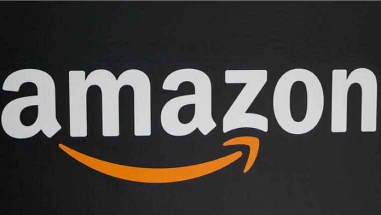 亚马逊广告平台的变化,以及如何应对这些变化
