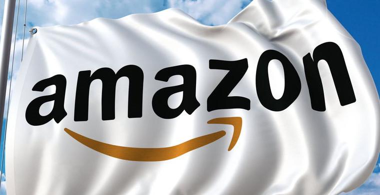 亚马逊新手卖家若犯以下3种行为将受严惩