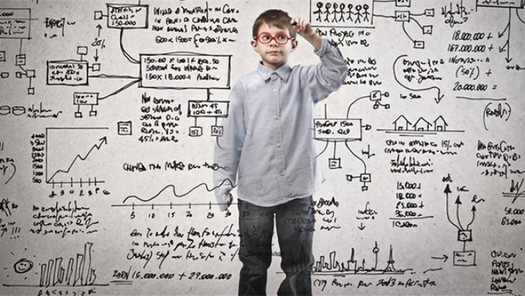 亚马逊无货源模式操作思路是什么