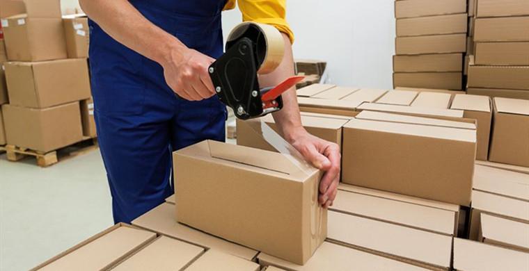 亚马逊简约包装是什么?如何通过FFP认证?