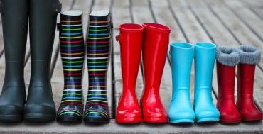 亚马逊美国站鞋类尺码新规即将生效