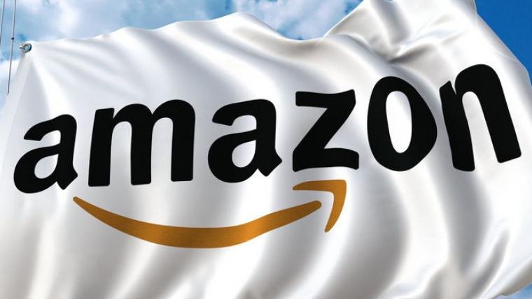 亚马逊CPC广告投放组出价怎么投