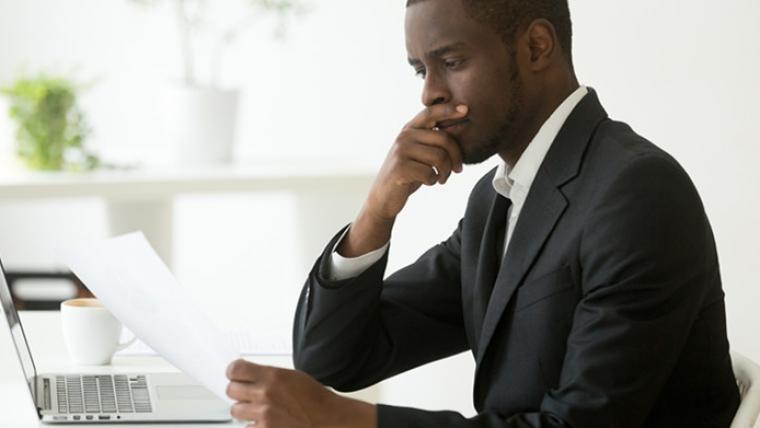 亚马逊Listing被限制基本原因