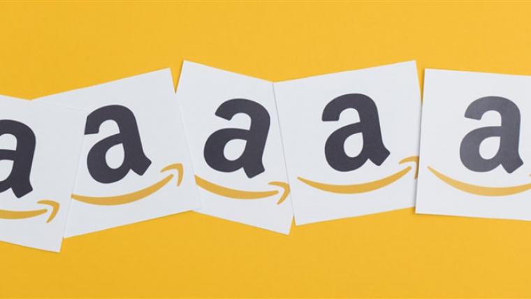 亚马逊VAT计算服务有何优势