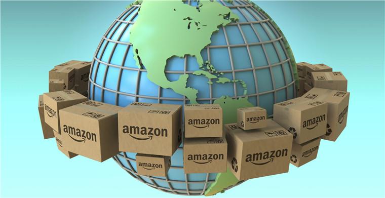 如何赢得亚马逊Buy Box?分析获得亚马逊BuyBox的技巧