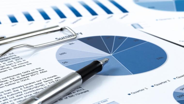 影响速卖通搜索排名主要的因素为搜索词与产品相关性和产品的本身质量